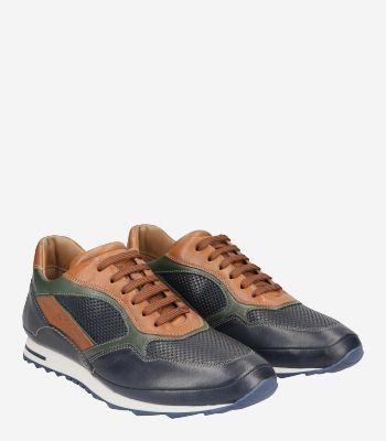 Galizio Torresi Men's shoes 418910 V19073