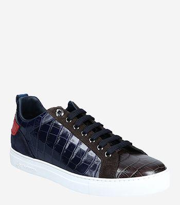 La Martina Men's shoes LFM202.056.2540
