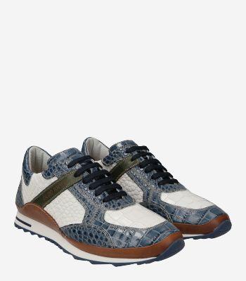 Galizio Torresi Men's shoes 417010 V19160