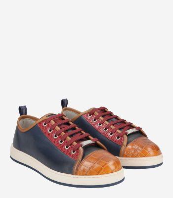 Galizio Torresi Men's shoes 418310A V19053