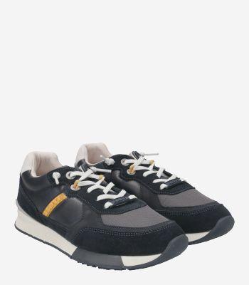 Lloyd Men's shoes EGIDIO