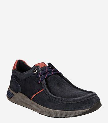 Sioux Men's shoes GRASH.-H192-44