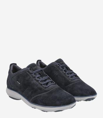 GEOX Men's shoes U74D7C Nebula
