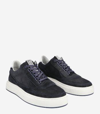 Floris van Bommel Men's shoes 16323/00