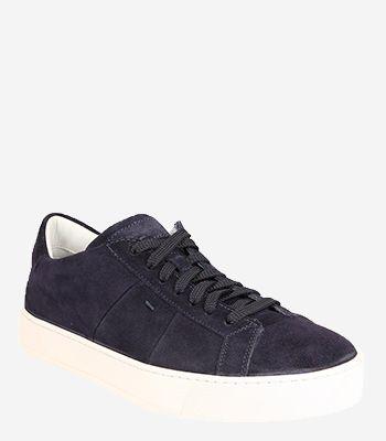 Santoni Men's shoes 21035 U60