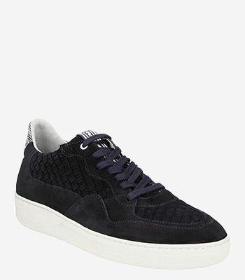 Floris van Bommel Men's shoes 16265/00