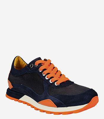 Lorenzi Men's shoes 12321