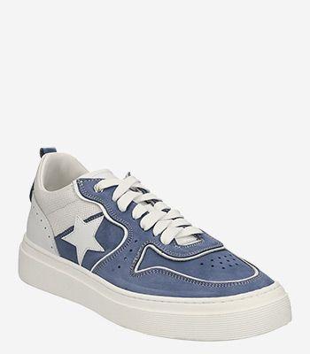 NoClaim Men's shoes ALEX12
