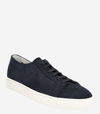 Santoni Men's shoes 14387 U55