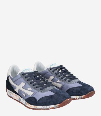 Premiata Men's shoes JACKYX