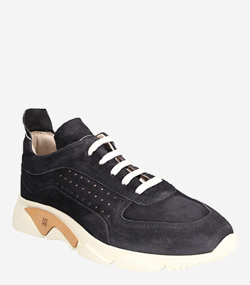 Moma Men's shoes 12901-4F