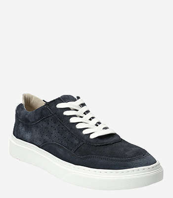 Lloyd Men's shoes BENNIE