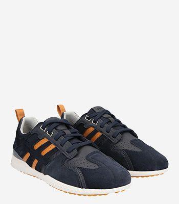 GEOX Men's shoes SNAKE.2 B