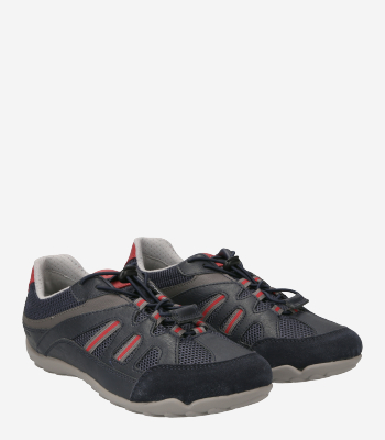 GEOX Men's shoes AKATE