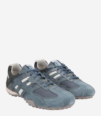 GEOX Men's shoes SNAKE K