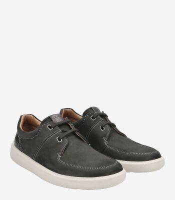 Clarks Men's shoes Cambro Lace 26158247