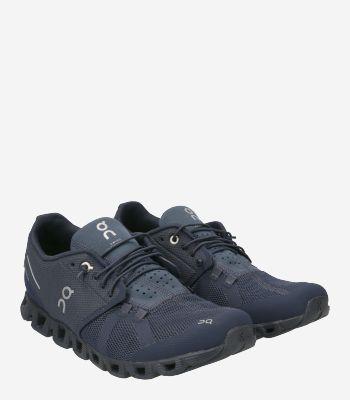 On Running Men's shoes 19.99203 Cloud Monochrome