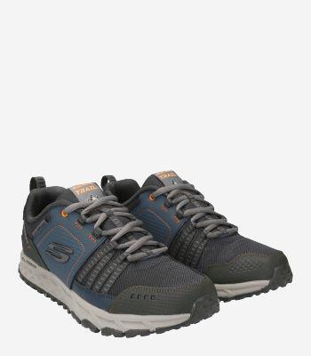 Skechers Men's shoes 51591 Escape Plan