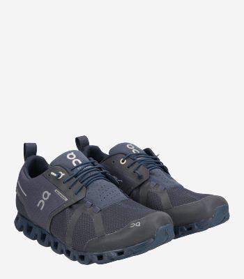 On Running Men's shoes 19.99189 Cloud Waterproof