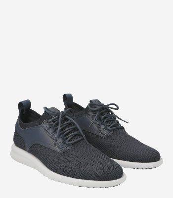 UGG australia Men's shoes UNION TRAINER