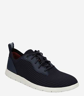 UGG australia Men's shoes FATHOM HYPERWEAVE LOW