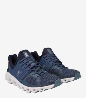 On Running Men's shoes Cloudswift