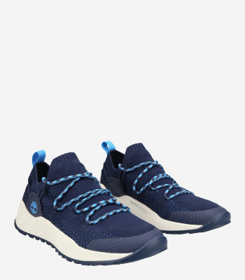 Timberland Men's shoes Solar Wave Low Knit