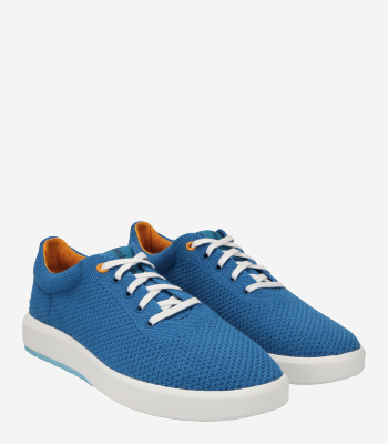 Timberland Men's shoes TrueCloud EK+ Knit Ox