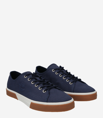 Timberland Men's shoes Union Wharf 2.0 EK+ Logo Ox