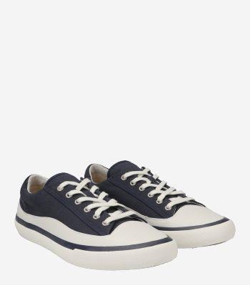 Clarks Men's shoes Aceley Lace 26158543