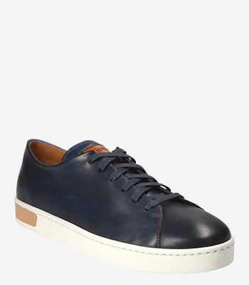 Magnanni Men's shoes 20399