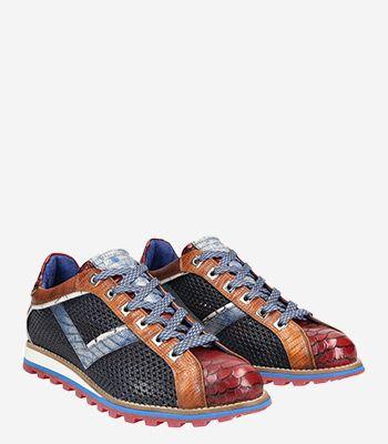 Lorenzi Men's shoes 13084