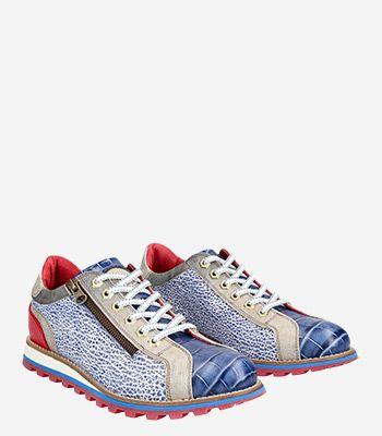 Lorenzi Men's shoes BUGAT