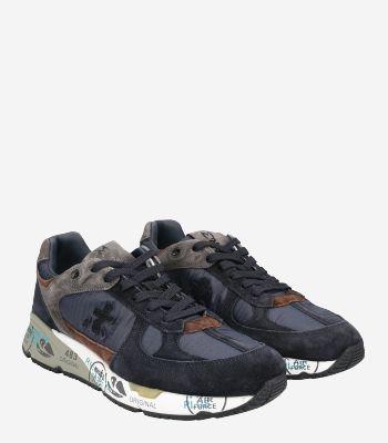 Premiata Men's shoes MASE