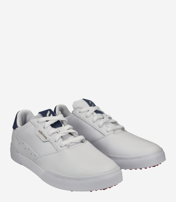 ADIDAS Golf Men's shoes ADICROSS RETRO