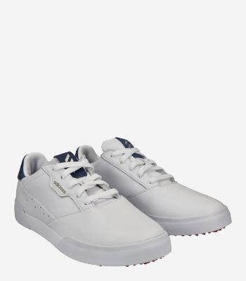 ADIDAS Golf Men's shoes ADICROSS RETRO