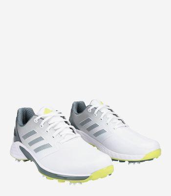 ADIDAS Golf Men's shoes ZG21