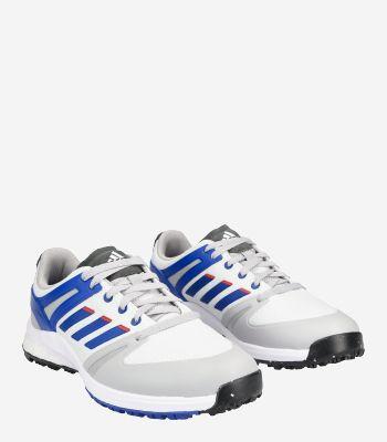 ADIDAS Golf Men's shoes EQT Spikeless Wide
