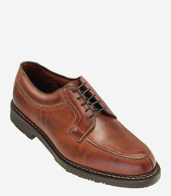 Allen Edmonds Men's shoes Wilbert
