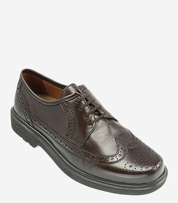 Sioux Men's shoes PACCO