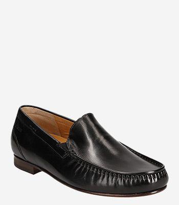 Sioux Men's shoes EDVIGO