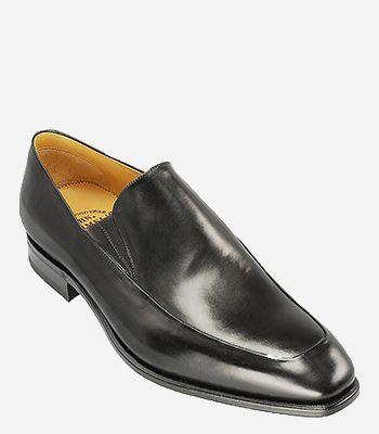 Brommel`s Men's shoes 7860