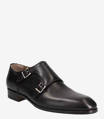 Magnanni Men's shoes 21529