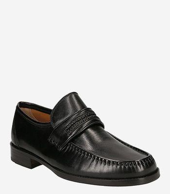 Lloyd Men's shoes KENDO