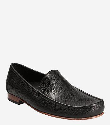 Sioux Men's shoes CLAUDIO