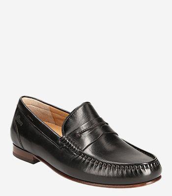 Sioux Men's shoes EDIMAR