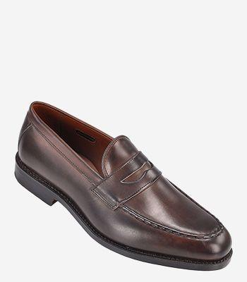 Allen Edmonds Men's shoes Mc Graw