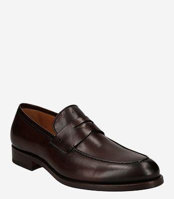 Magnanni Men's shoes 22329