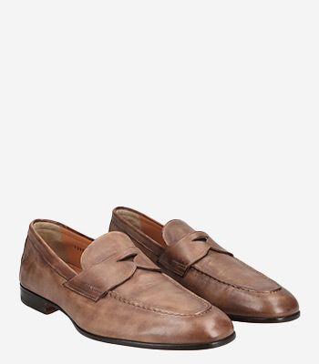 Santoni Men's shoes 13903