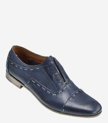 Koil Men's shoes S9451